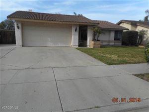 Photo of 1021 ALMENDRA Place, Oxnard, CA 93036 (MLS # 219004077)