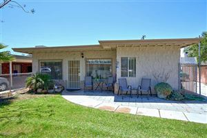 Photo of 273 WILLOWBROOK Street, Port Hueneme, CA 93041 (MLS # 219006077)