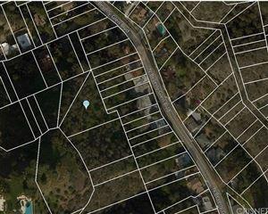 Photo of 930 UNKNOWN STREET NAME BEVERLY GLEN, Bel Air, CA (MLS # SR18140077)