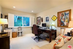 Tiny photo for 3015 DEEP CANYON Drive, Beverly Hills, CA 90210 (MLS # 19422078)