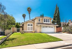 Photo of 6067 FREMONT Circle, Camarillo, CA 93012 (MLS # 218006078)