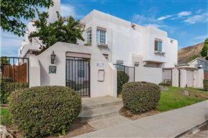 Photo of 61 West HARRISON Avenue, Ventura, CA 93001 (MLS # 219012078)