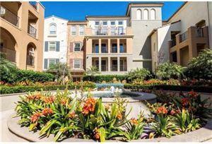 Photo of 12975 AGUSTIN Place #114, Playa Vista, CA 90094 (MLS # SR19209078)