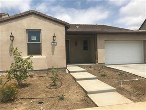 Photo of 202 LOS ALTOS Street, Ventura, CA 93004 (MLS # 218006079)