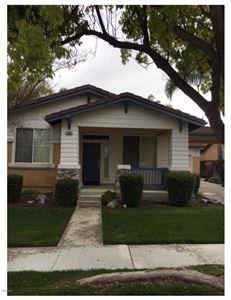 Photo of 7801 EISENHOWER Street, Ventura, CA 93003 (MLS # 219004079)