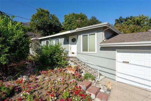 Photo of 3128 LAKE Avenue, Altadena, CA 91001 (MLS # 819004079)