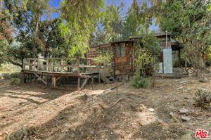 Photo of 1603 LANDA Street, Los Angeles , CA 90026 (MLS # 18394080)