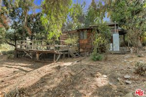 Photo of 1603 LANDA Street, Los Angeles , CA 90026 (MLS # 18394080)