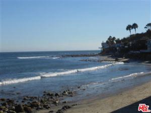 Photo of 26664 SEAGULL Way #A224, Malibu, CA 90265 (MLS # 19507080)