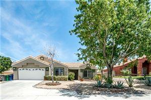 Photo of 36640 SULPHUR SPRINGS Road, Palmdale, CA 93552 (MLS # SR19164080)