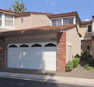 Photo of 29702 WINDSONG Lane, Agoura Hills, CA 91301 (MLS # 218002081)