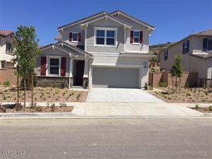 Photo of 224 SEQUOIA Avenue, Simi Valley, CA 93065 (MLS # 218006081)