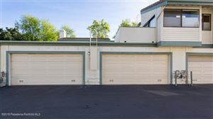 Tiny photo for 10510 SUNLAND Boulevard #1, Sunland, CA 91040 (MLS # 818001081)