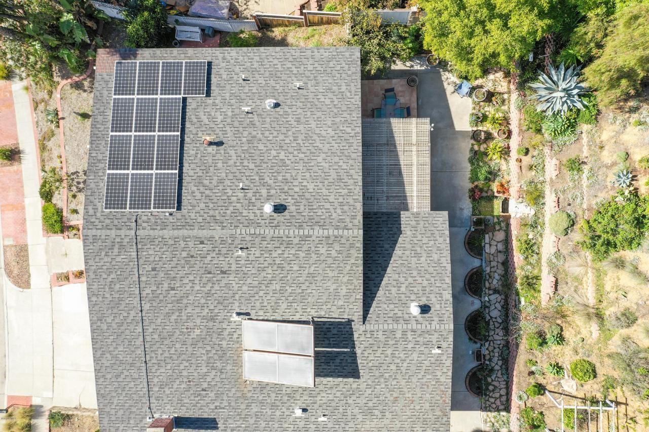 Photo of 1675 CALLE ARTIGAS, Thousand Oaks, CA 91360 (MLS # 220001081)