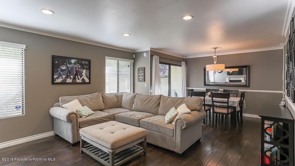 Photo for 10510 SUNLAND Boulevard #1, Sunland, CA 91040 (MLS # 818001081)