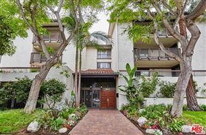 Photo of 8601 FALMOUTH Avenue #405, Playa Del Rey, CA 90293 (MLS # 17243082)