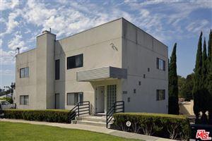 Photo of 2525 SILVER RIDGE Avenue, Los Angeles , CA 90039 (MLS # 18324082)