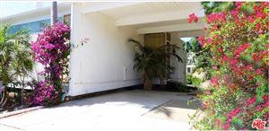 Photo of 463 PUERTO DEL MAR, Pacific Palisades, CA 90272 (MLS # 18348082)
