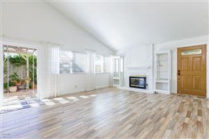 Photo of 203 DONEGAL Avenue, Newbury Park, CA 91320 (MLS # 218014082)