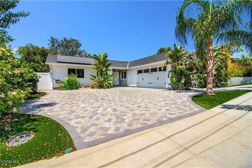26071 FARMFIELD Road Calabasas, CA
