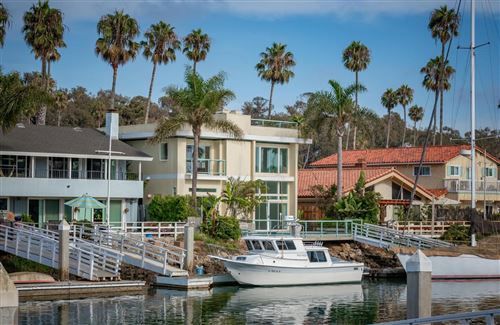 Photo of 2733 SEAHORSE Avenue, Ventura, CA 93001 (MLS # 219012082)