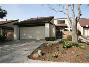 Photo of 988 GREEN BAY Court, Ventura, CA 93004 (MLS # SR18010083)