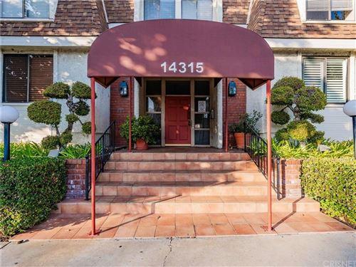 Photo of 14315 RIVERSIDE Drive #210, Sherman Oaks, CA 91423 (MLS # SR19271083)