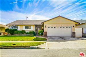 Photo of 2007 RICHARD Street, Burbank, CA 91504 (MLS # 18323084)