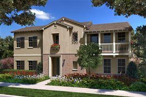 Photo of 170 TOWNSITE PROMENADE, Camarillo, CA 93010 (MLS # 218006084)