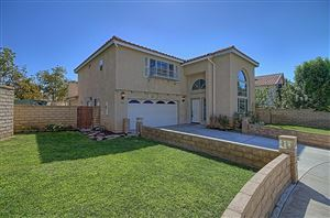 Photo of 670 EAGLE Court, Fillmore, CA 93015 (MLS # 218012084)