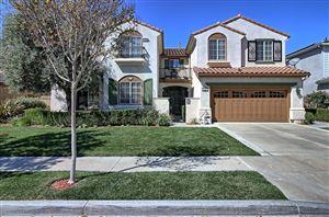Photo of 703 SEEGER Avenue, Ventura, CA 93003 (MLS # 219003084)
