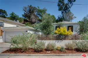 Photo of 2118 ECHO PARK Avenue, Los Angeles , CA 90026 (MLS # 18383086)
