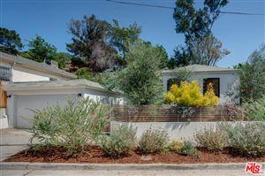 Photo of 2118 ECHO PARK Avenue, Los Angeles , CA 90026 (MLS # 18383086)