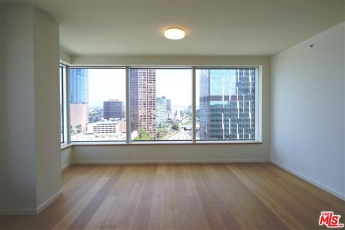 Photo of 889 FRANCISCO Street #2408-C, Los Angeles , CA 90017 (MLS # 19534086)