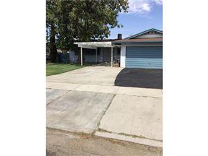 Photo of 7721 ATOLL Avenue, North Hollywood, CA 91605 (MLS # SR18166086)