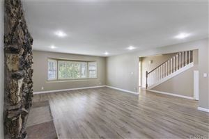 Photo of 13607 VOSE Street, Valley Glen, CA 91405 (MLS # SR19186086)