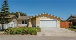 Photo of 950 CORONADO Place, Oxnard, CA 93030 (MLS # 218010087)
