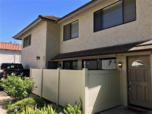 Photo of 1161 LANDSBURN Circle, Westlake Village, CA 91361 (MLS # 219011087)