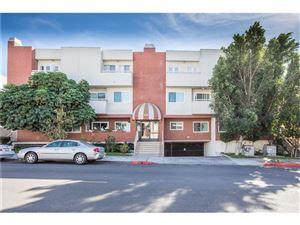 Photo of 310 East PROVIDENCIA Avenue #215, Burbank, CA 91502 (MLS # SR17274087)