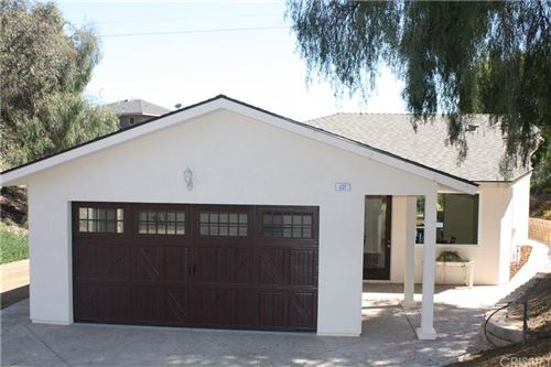 Photo of 431 ALOSTA Drive, Camarillo, CA 93010 (MLS # SR19166087)