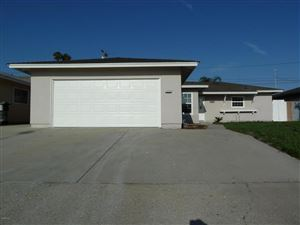 Photo of 3550 South F Street, Oxnard, CA 93033 (MLS # 218009089)