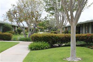 Photo of 72 West GARDEN Green, Port Hueneme, CA 93041 (MLS # 219005089)
