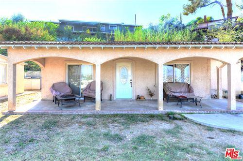 Photo of 1014 MOONEY Drive, Monterey Park, CA 91755 (MLS # 19530090)