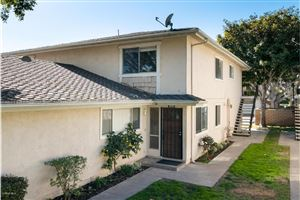 Photo of 2555 ANCHOR Avenue, Port Hueneme, CA 93041 (MLS # 218002090)
