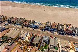 Photo of 3528 OCEAN Drive, Oxnard, CA 93035 (MLS # 218008090)