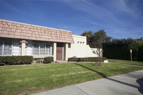 Photo of 2931 West HEMLOCK Street #D, Oxnard, CA 93035 (MLS # 220000090)