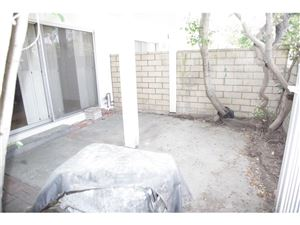 Tiny photo for 314 North CLYBOURN Avenue, Burbank, CA 91505 (MLS # SR18083090)