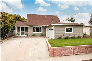 Photo of 3161 PREBLE Avenue, Ventura, CA 93003 (MLS # 219007091)