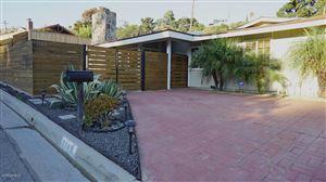 Photo of 1148 VIA ARROYO, Ventura, CA 93003 (MLS # 219012091)