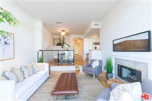 Photo of 6442 LUNITA Road #126, Malibu, CA 90265 (MLS # 18304092)